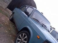 ВАЗ (Lada) 2107 2005 года за 650 000 тг. в Шымкент