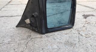 Боковое зеркало мерс w124 за 15 000 тг. в Алматы