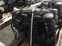 Двигатель 662.920 ssangyong Korando 2.9I 120 л. С за 422 479 тг. в Челябинск