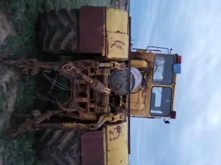 Кировец  К 701 1990 года за 7 000 000 тг. в Сатпаев – фото 2