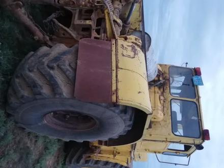 Кировец  К 701 1990 года за 7 000 000 тг. в Сатпаев – фото 3