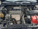 Toyota Camry 1997 года за 2 400 000 тг. в Тараз – фото 2