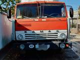 КамАЗ  5310 1992 года за 3 200 000 тг. в Жаркент