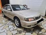 Nissan Maxima 1995 года за 1 800 000 тг. в Кызылорда