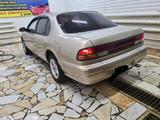 Nissan Maxima 1995 года за 1 800 000 тг. в Кызылорда – фото 4