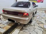Nissan Maxima 1995 года за 1 800 000 тг. в Кызылорда – фото 5