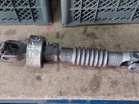 Рулевой кардан на е46 за 15 000 тг. в Караганда