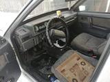 ВАЗ (Lada) 2109 (хэтчбек) 2004 года за 1 200 000 тг. в Семей – фото 3