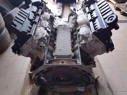 Мотор бензин 3.0 LR Sport 340 л. С. Компрессор за 250 000 тг. в Алматы – фото 3