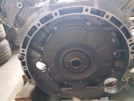 Мотор бензин 3.0 LR Sport 340 л. С. Компрессор за 250 000 тг. в Алматы – фото 6