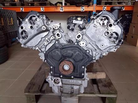 Мотор бензин 3.0 LR Sport 340 л. С. Компрессор за 250 000 тг. в Алматы