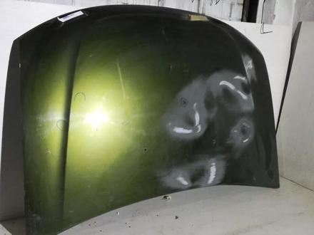 В наличии Капот рено дастер за 42 000 тг. в Нур-Султан (Астана)