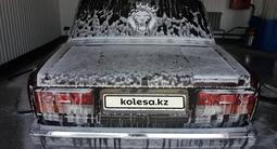ВАЗ (Lada) 2107 2003 года за 1 250 000 тг. в Усть-Каменогорск – фото 5