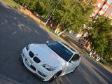 BMW 550 2005 года за 7 000 000 тг. в Павлодар