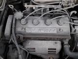 . Двигатель за 10 000 тг. в Костанай