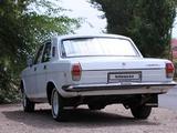 ГАЗ 24 (Волга) 1989 года за 1 000 000 тг. в Тараз – фото 2