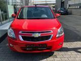 Chevrolet Cobalt 2020 года за 5 200 000 тг. в Алматы