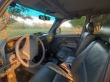Toyota Land Cruiser Prado 1996 года за 4 800 000 тг. в Семей – фото 5