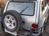 ВАЗ (Lada) 2131 (5-ти дверный) 2000 года за 1 900 000 тг. в Караганда – фото 4
