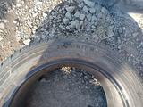 Двигатель TOYOTA SPRINTER AE110 5A-FE 2000 за 425 000 тг. в Костанай – фото 4