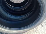 Двигатель TOYOTA SPRINTER AE110 5A-FE 2000 за 425 000 тг. в Костанай – фото 5