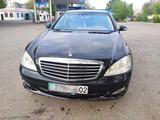 Mercedes-Benz S 350 2006 года за 6 000 000 тг. в Алматы – фото 2
