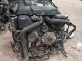 Двигатель 1UZ-FE 4.0 контрактный из Японии за 300 000 тг. в Тараз