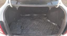 ВАЗ (Lada) 2190 (седан) 2014 года за 2 350 000 тг. в Усть-Каменогорск – фото 4