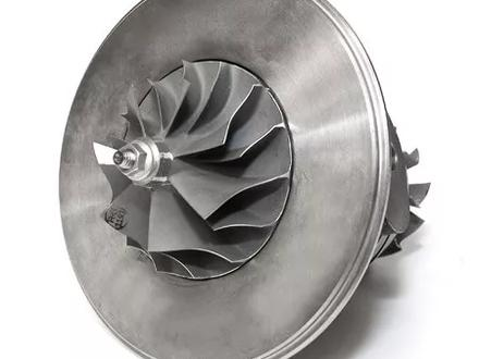 "Картриджа для ремонта турбины. Mitsubishi ""L 200 2.5 TD 134hp… за 52 000 тг. в Алматы – фото 3"