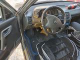 ВАЗ (Lada) 2111 (универсал) 2004 года за 590 000 тг. в Актобе – фото 3