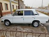 ВАЗ (Lada) 2106 1998 года за 1 000 000 тг. в Шымкент – фото 3