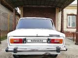 ВАЗ (Lada) 2106 1998 года за 1 000 000 тг. в Шымкент – фото 4