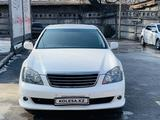 Toyota Crown 2006 года за 3 300 000 тг. в Алматы