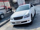 Toyota Crown 2006 года за 3 300 000 тг. в Алматы – фото 2