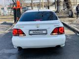 Toyota Crown 2006 года за 3 300 000 тг. в Алматы – фото 5
