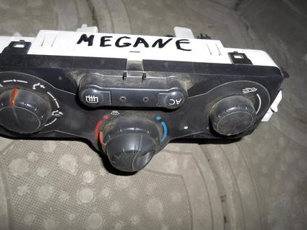 Renault Megane 2005 года за 15 000 тг. в Костанай – фото 16