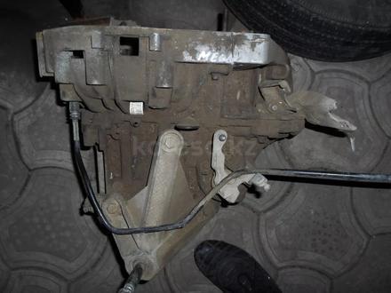 Renault Megane 2005 года за 15 000 тг. в Костанай – фото 17