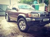 Nissan Pathfinder 1998 года за 1 450 000 тг. в Актобе