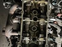Двигатель хайлендер за 520 000 тг. в Алматы