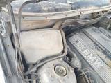 BMW 530 2002 года за 700 000 тг. в Шымкент – фото 5