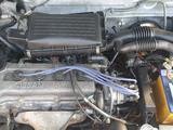 Nissan Micra 1998 года за 1 800 000 тг. в Алматы – фото 5
