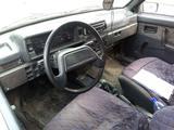 ВАЗ (Lada) 21099 (седан) 2003 года за 500 000 тг. в Караганда – фото 2