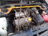 ВАЗ (Lada) 21099 (седан) 2003 года за 500 000 тг. в Караганда – фото 3