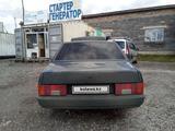 ВАЗ (Lada) 21099 (седан) 2003 года за 500 000 тг. в Караганда – фото 4