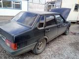 ВАЗ (Lada) 21099 (седан) 2003 года за 500 000 тг. в Караганда – фото 5