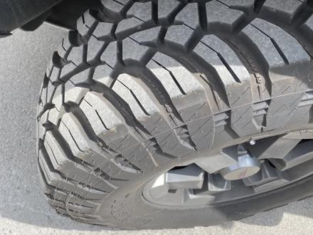 Комплект колес! за 440 000 тг. в Алматы – фото 2