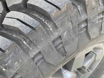 Комплект колес! за 440 000 тг. в Алматы – фото 6