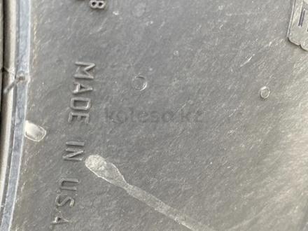 Комплект колес! за 440 000 тг. в Алматы – фото 7