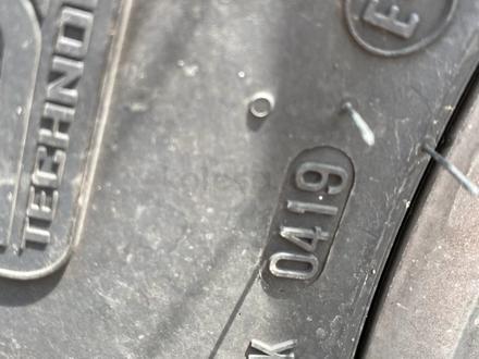 Комплект колес! за 440 000 тг. в Алматы – фото 8