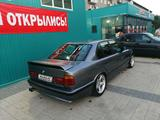BMW 525 1992 года за 2 500 000 тг. в Атырау – фото 2